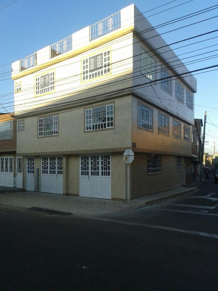 Vendo Casa En Venecia Cav49175