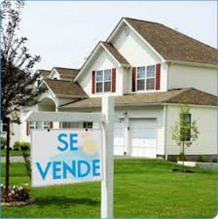 Casa residencial muy amplia de remate bancario directo - Remate de casas ...