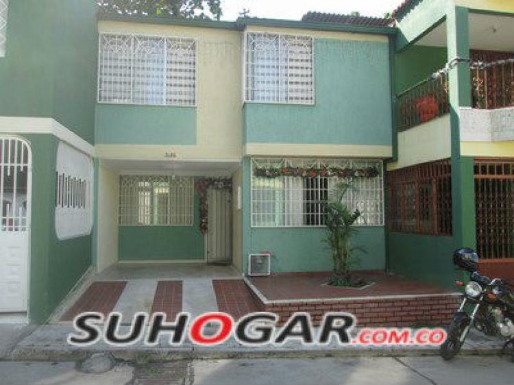 Casa villa jard n floridablanca santander cav78498 for Apartamentos villa jardin cambrils