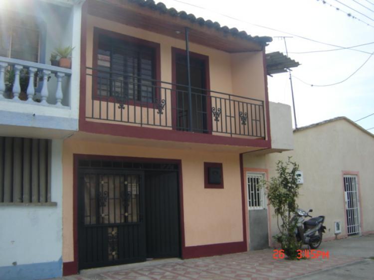 Casas En Remate Pereira Of Casa Unifamiliar En El Barrio Nuevo Alvernia
