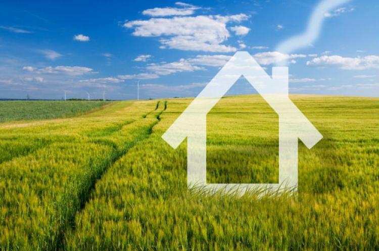 Casas apto locales y lotes en remate lov76569 for Casas en remate pereira