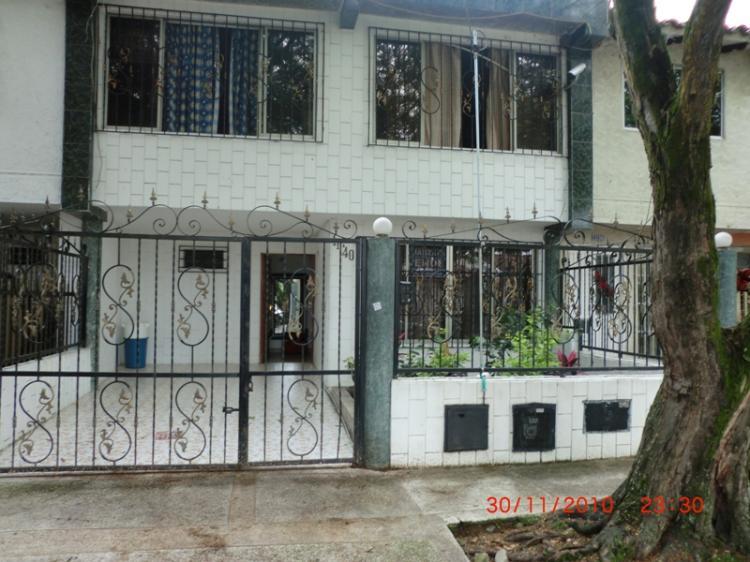 Casa Venta Cali Cav15486