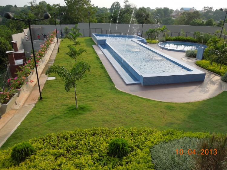 Fotos De Conjunto Residencial Vivero Club Barrancabermeja