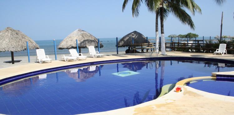 Cove as multiples opciones desde hoa82125 for Hoteles en ronda con piscina