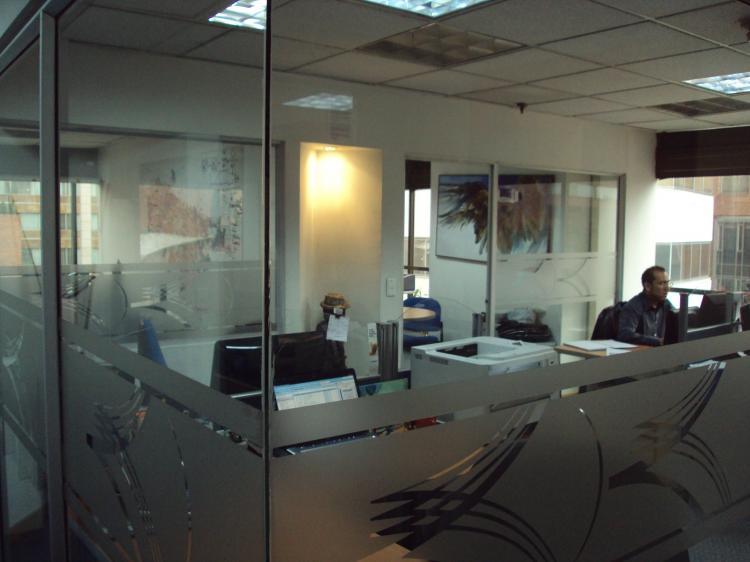 Fotos De Oficinas En Arriendo En Batan Bogota