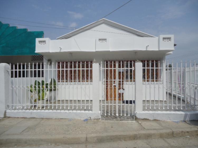casa a la venta en cartagena