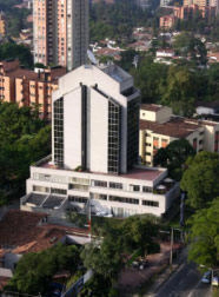 Oficinas virtuales de colombia ofa5869 for Oficina gas natural valencia
