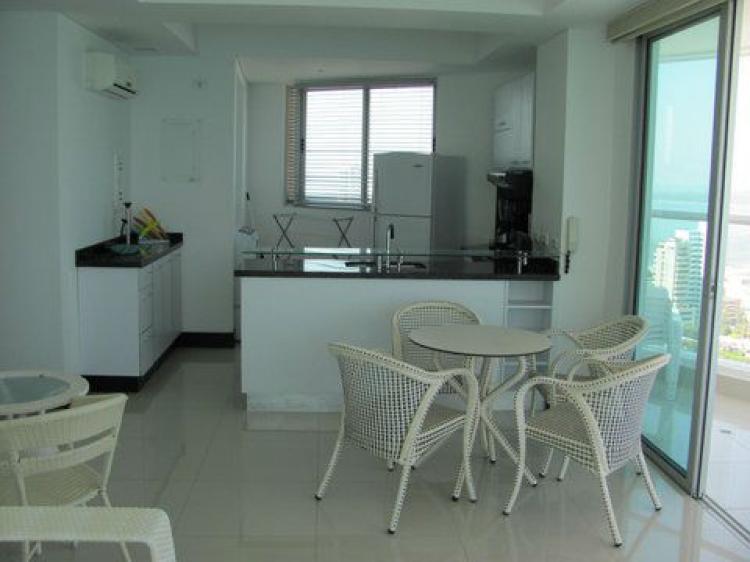 Edificio palmetto en cartagena alquiler por dia de apartamento bocagrande apa78130 - Alquiler de apartamentos en cartagena ...