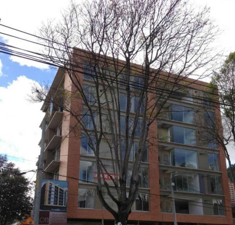Vendemos apartamentos sobre planos en el barrio santa b arbara apv49235 - Apartamentos santa barbara ...