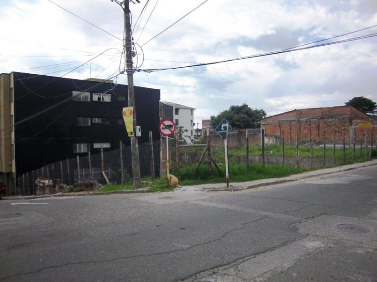 Vendo Lote En Urbanizacion Divino Ni O A Unos Pasos De La
