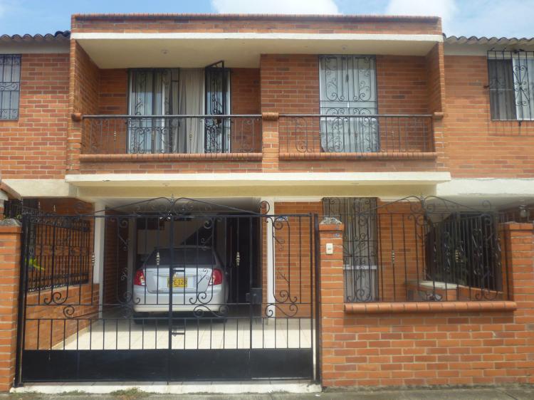 Cocinas Integrales Bogota Sur Of Venpermuto Casa Al Sur De Cali Por Apto Bogot O Casa