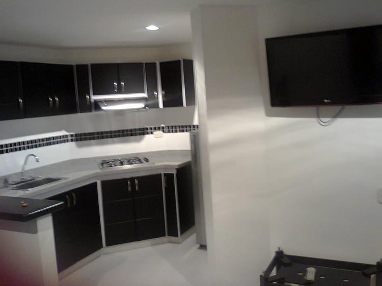 Buscador de inmuebles en venta en colombia casas en for Buscador de inmuebles