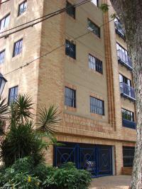 Inmobiliaria inversiones bienes raices omega cali for Archies cali ciudad jardin