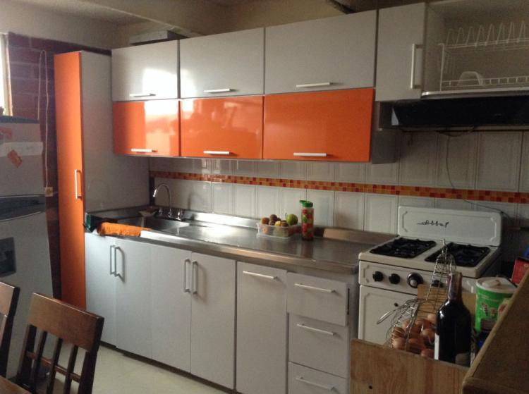 Hermosa Casa En Balmoral 2 Nueva Etapa Cav86968