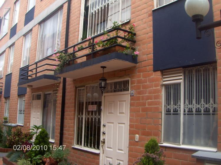 hermosa casa terrazas de castilla iii cav11555