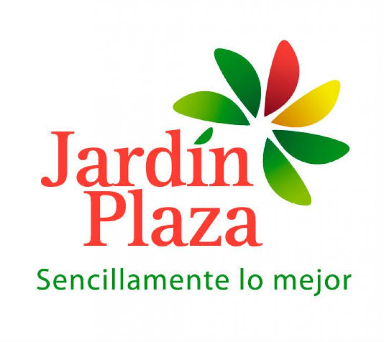 Local en alquiler centro comercial jardin plaza loa69739 for Jardin plaza cali