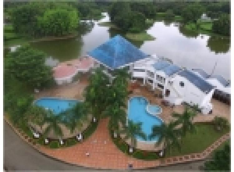 Condominio solo para adultos piscina nj