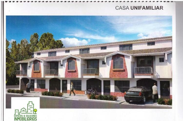 Lotes financiados ruitoque bajo floridablanca lov92320 for Construye tu casa online