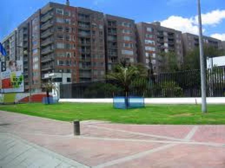 Apartamento nuevo salitre estrenar apv33664 for Apartamentos nuevos en bogota