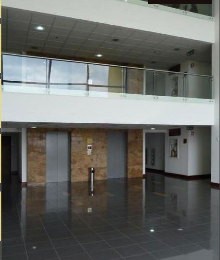 Oficina av la esperanza 1252 m2 ofa125693 for M bankia es oficina internet