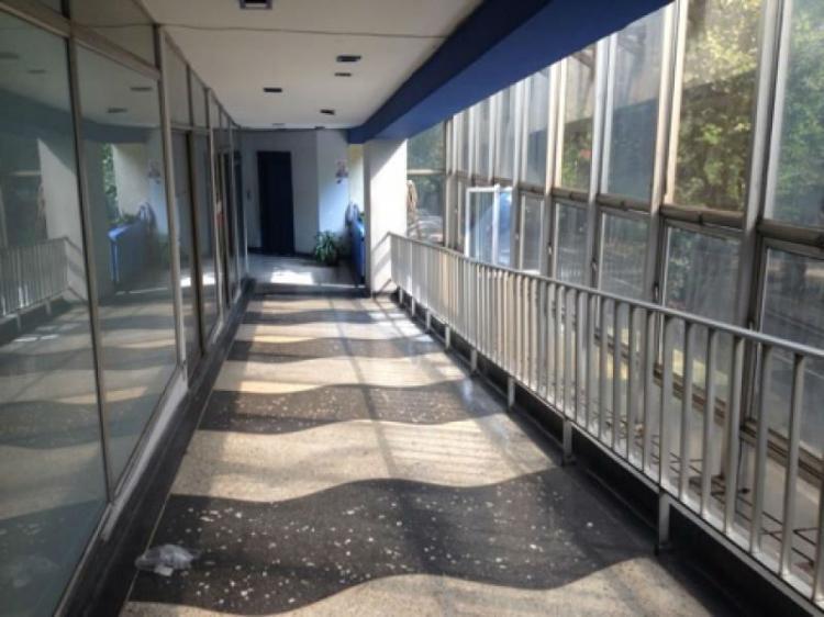 Fotos de oficina en alquiler granada for Alquiler oficina granada