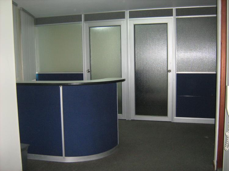 Arriendo oficina medellin conquistadores ofa3280 for M bankia es oficina internet
