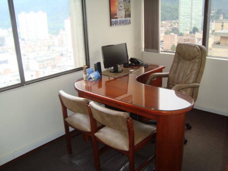 alquiler de oficinas amobladas equipadas y virtuales ofa29432