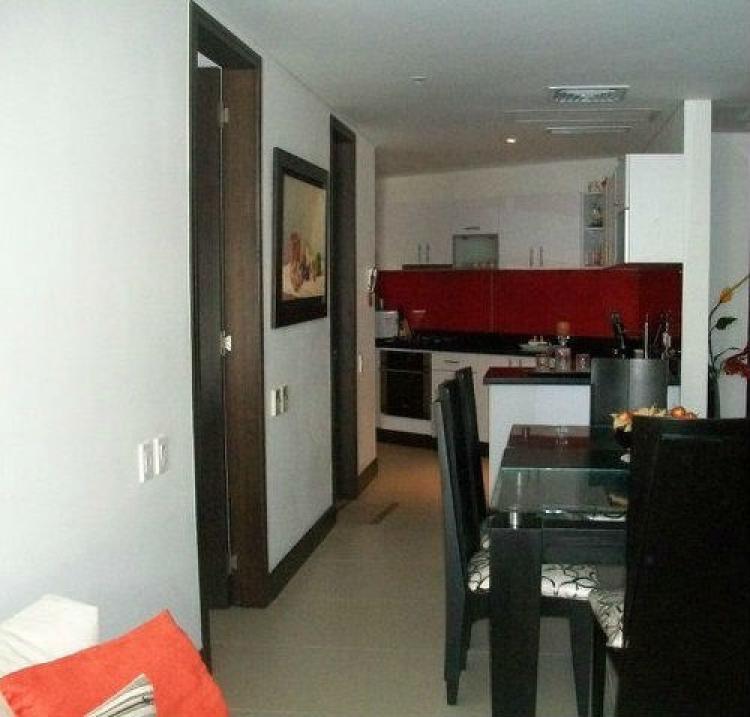 Para esta navidad alquiler de apartamentos modernos en cartagena apa78105 - Alquiler de apartamentos en cartagena ...