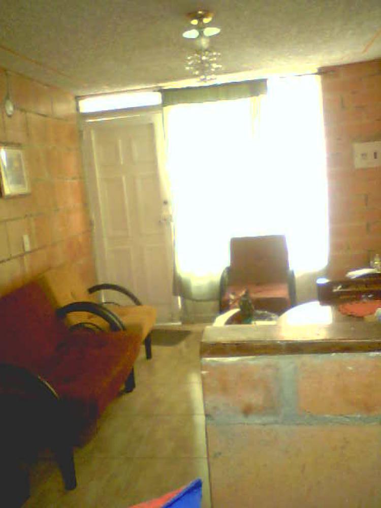 fotos de casa en venta en fontib n c digo cav955