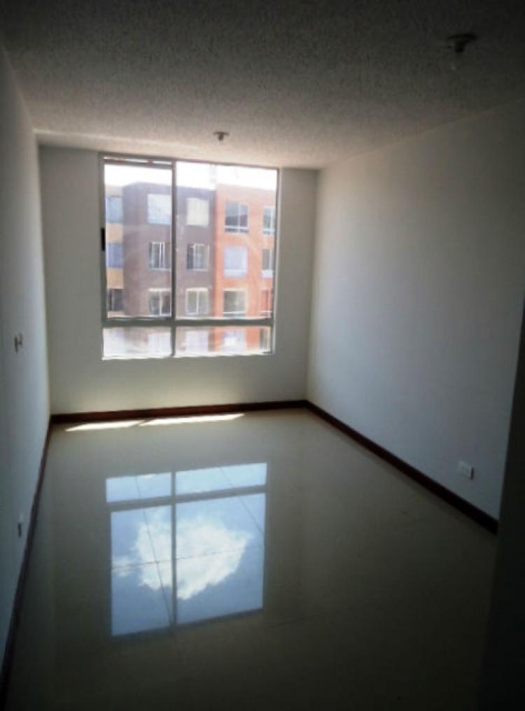 Fotos de se vende apartamento en villas de granada for Villas de granada