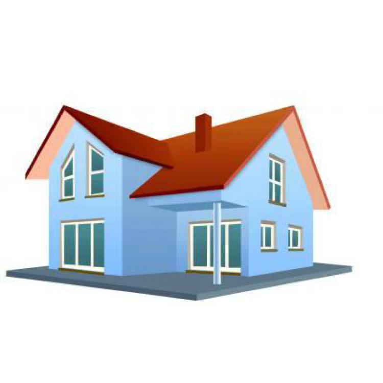 Que le interesa ahorrar venta de casas en remate cav77007 for Casas en remate pereira