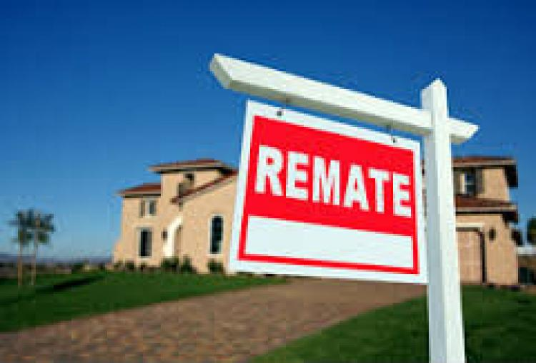 Remate de casas en la cumbre cav70809 - Remate de casas ...