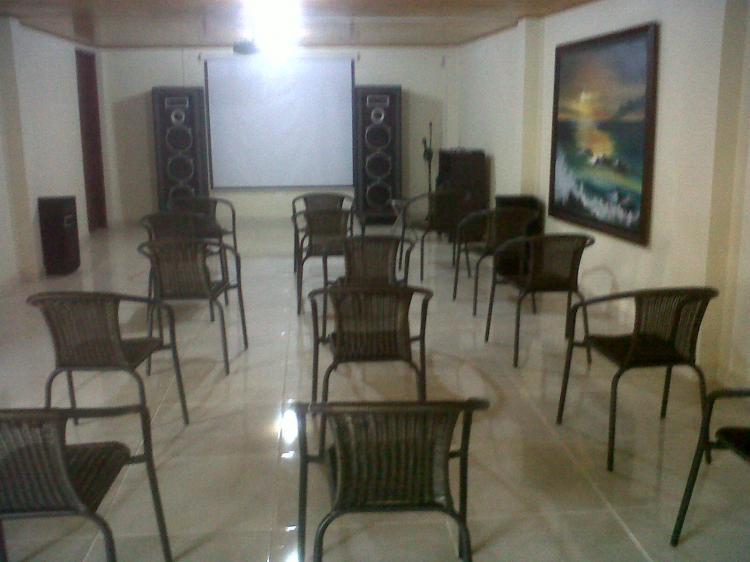 Baño Turco Caracteristicas: habitaciones – salon de conferencias – sauna – turco – zonas sociales