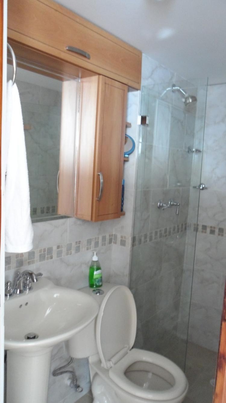 Baño Turco Buenos Aires:Foto Apartamento bien terminado en Buenos Aires – Medellin APV32144