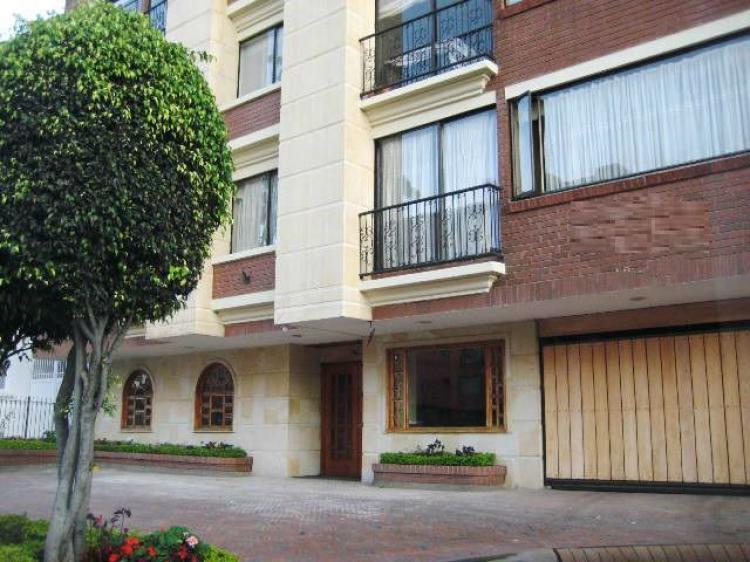 Se arrienda apartamento en santa barbara apa78358 - Apartamentos santa barbara ...