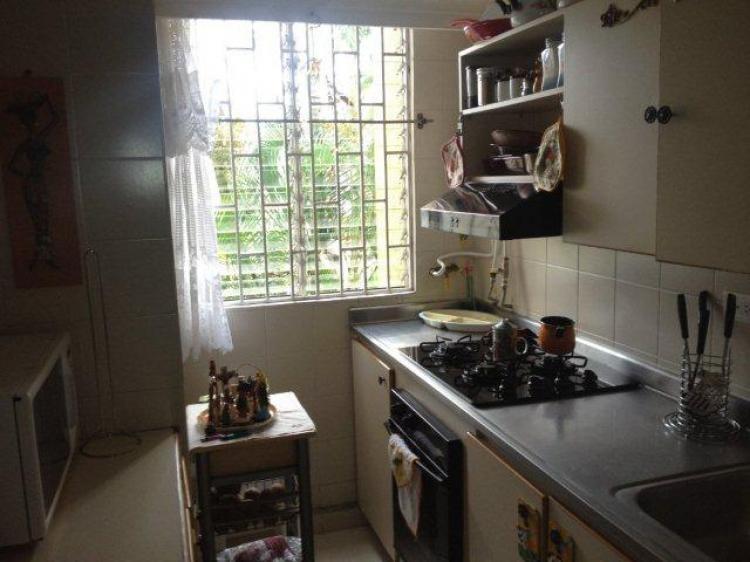 Se vende apartamento en la almeria apv56773 - Apartamentos almeria ...