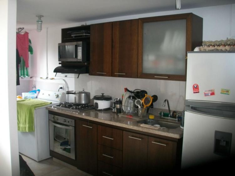 Fotos De Se Vende Apartamento En Urb Arboleda Del Rodeo