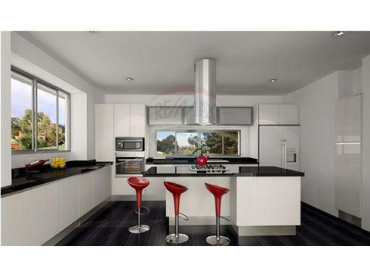 Id 660191003 10 casa en venta en conjunto cerros de for Casas para la venta en ciudad jardin cali colombia