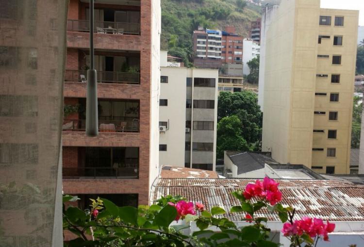 Fotos de vendo apartamento barrio centenario cali colombia for Barrio el jardin cali colombia