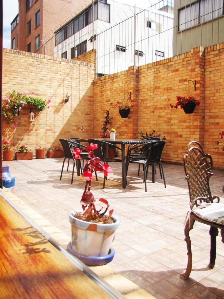 Vendo apartamento santa barbara apv143919 - Apartamentos santa barbara ...