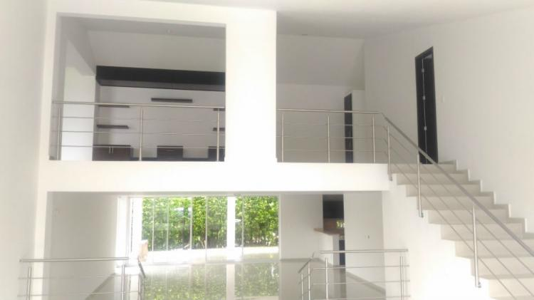 Vendo casa en ciudad jard n sur de cali cav113085 for Casas en ciudad jardin cali para la venta