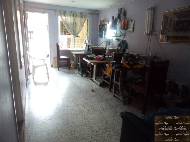 casa en venta 12 de octubre