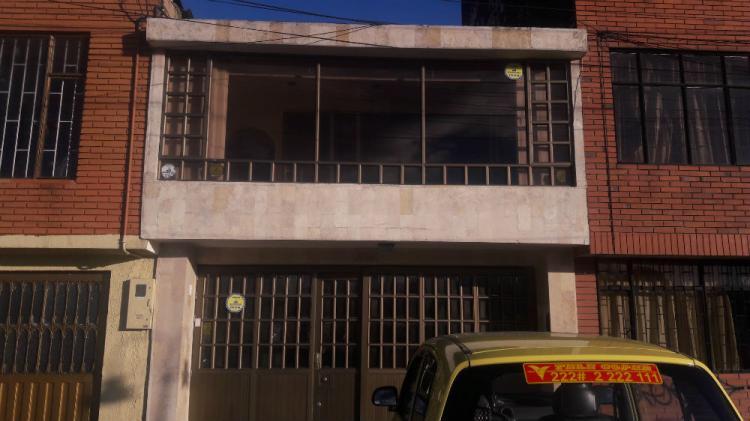 Vendo Hermosa Casa Barrio Torremolinos Cav133177
