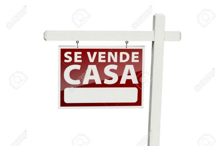 Se vende casa de 1617 mts2 de lote condominio las mercedes cav77718 - Se vende casa mallorca ...