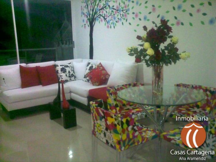 Facebook bisexual hermoso cerca de Cartagena