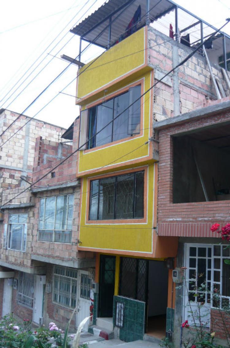 Vendo o permuto casa de 4 pisos motivo viaje ganga cav72776 - Venta de pisos en picanya ...