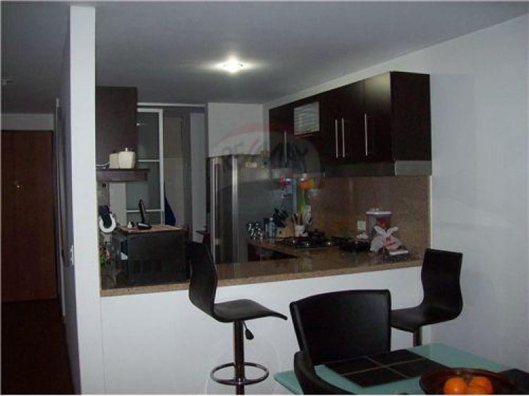 Venta apartamento cedritos bogot apv30297 for Apartamentos nuevos en bogota