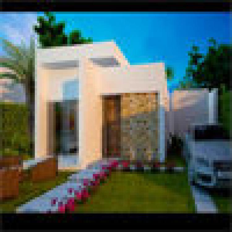 Venta casas barcelona de indias a las afueras de cartagena cav94295 for Inmobiliarias barcelona