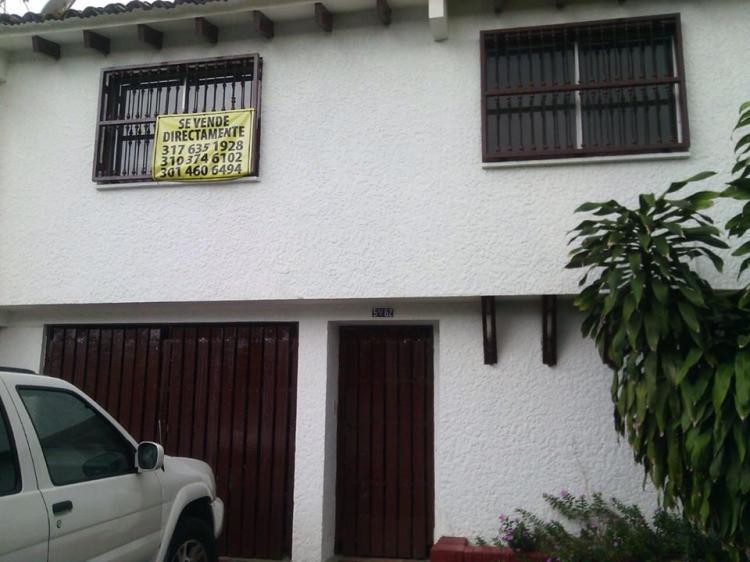 casa a la venta en cali