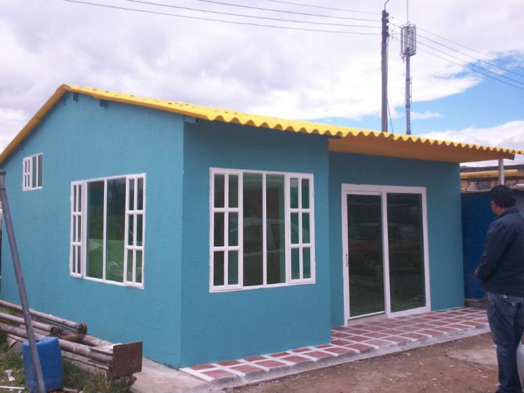 Venta de casas prefabricadas cav76502 for Habitaciones prefabricadas precios
